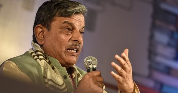 Attempts are being revived to make Modi man Dattatreya Hosabale executive head of the RSS