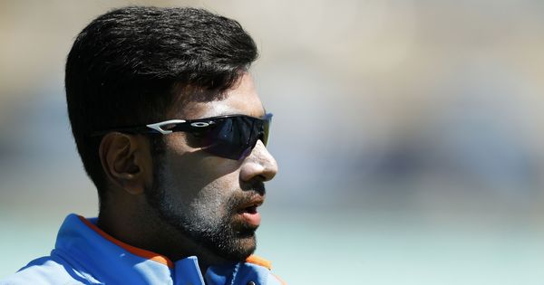 Ashwin in focus as selectors meet to pick India squad for Australia series