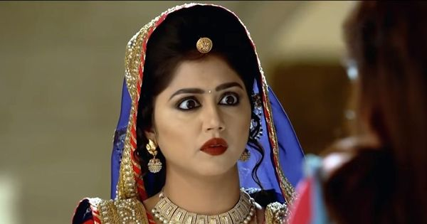 'Devanshi' to go off air, 'Sasural Simar Ka' to take its slot