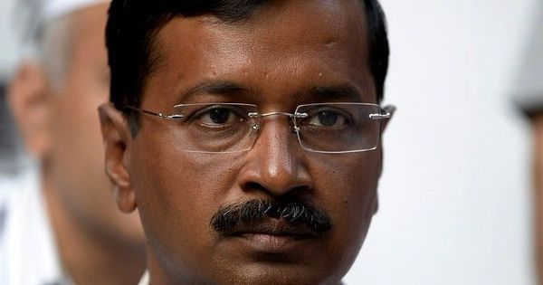 AAP spokesperson Ashutosh writes: Has the party played its innings too fast and too soon?