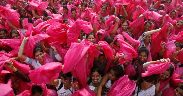 India is staring at a breast cancer epidemic. But do we have the awareness and tools to prevent one?