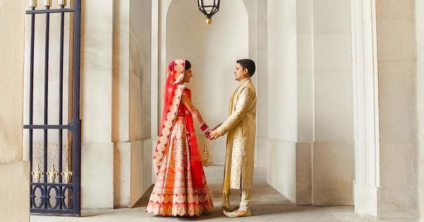 Three books gently reveal what goes into the modern Indian marriage (and what still stays out of it)