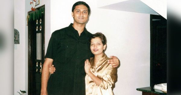 'She was never one to sit on the fence': Scholar Chandan Gowda remembers his friend Gauri Lankesh