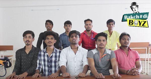 Watch: A new wave of 'Sonu song' parodies wash over Gurmeet Ram Rahim Singh
