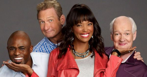 New 'Whose Line Is It Anyway?' season to be aired in India