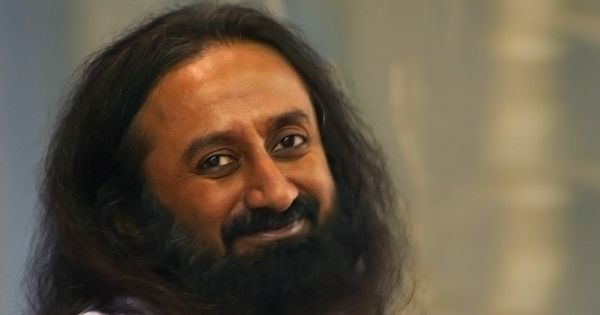 Coronavirus: Sri Sri Ravi Shankar's Tattva claims its herbal drugs prevent and treat virus