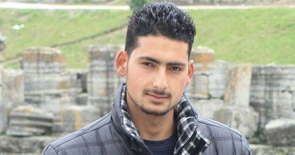 Journalists' organisations call for Kashmiri photojournalist Kamran Yousuf's immediate release
