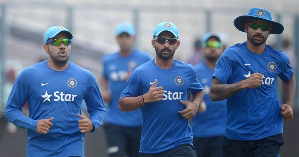 Onus on Kohli and Shastri to solve Rahane puzzle, says Rohit Sharma ahead of New Zealand series