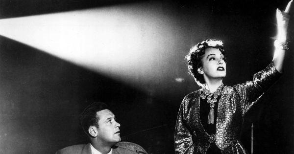 A Billy Wilder double bill kind of Saturday: Revisiting 'Sunset Boulevard' and 'Fedora'