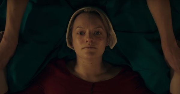 'The Handmaid's Tale', 'Big Little Lies' sweep the Emmy awards with five wins each