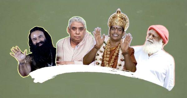 गुरमीत राम रहीम जैसे मामलों में हमारे नेता असहयोग आंदोलन और कोका कोला से सीख ले सकते हैं