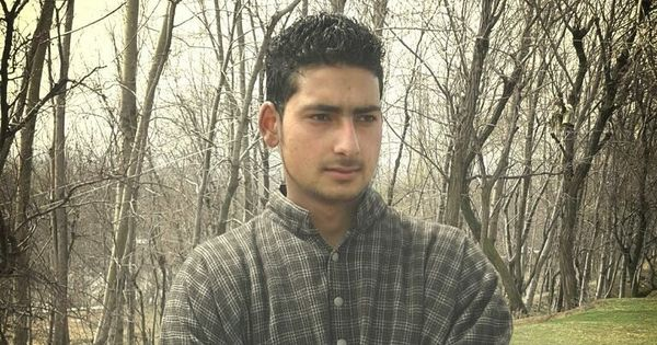 'Bona fide photojournalist': Court blows holes in NIA's case against a 'stone pelter' in Kashmir