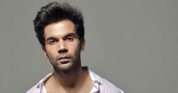 Watch: The method and magic behind how Rajkummar Rao aces his roles