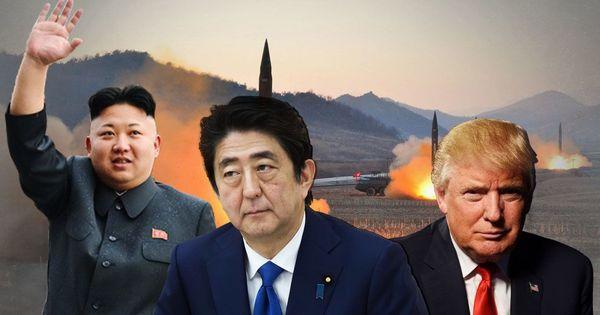 कैसे जापान की सबसे बड़ी खूबी आज उसके लिए सबसे बड़ी मुसीबत बन गई है