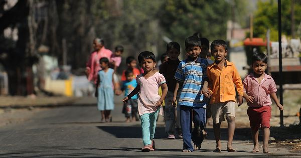 India has prevented one million child deaths due to disease since 2005. More needs to be done