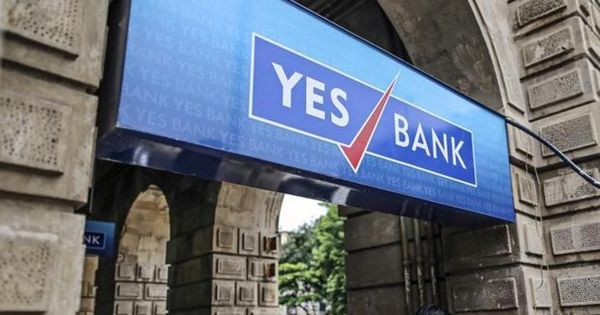 Yes Bank founder's daughter Roshni Kapoor stopped at Mumbai airport, say reports
