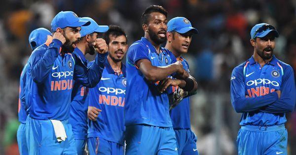 ऑस्ट्रेलिया के खिलाफ दूसरे मैच में भी भारत की शानदार जीत होने सहित आज के ऑडियो समाचार