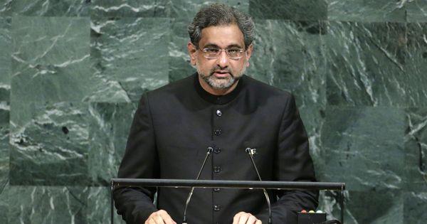 कश्मीर मुद्दे पर पाकिस्तान को 'पक्के दोस्त' चीन ने झटका दिया