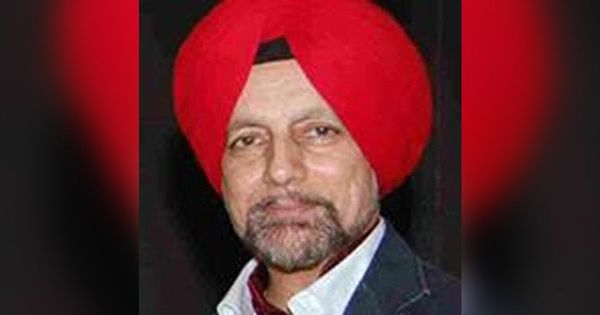 Mohali: Special Investigation Team to look into murder of journalist KJ Singh and his mother