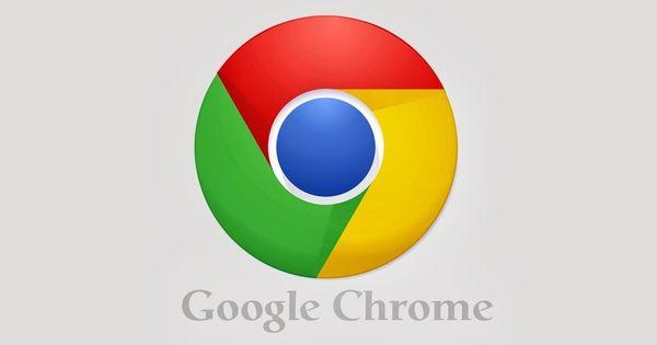 गूगल क्रोम पर ऑटो प्ले वीडियो से जल्द निजात मिलने सहित तकनीक से जुड़ी हफ्ते की तीन बड़ी खबरें
