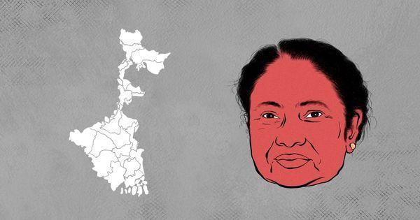 #3 ममता बनर्जी मोदी लहर का सफलतापूर्वक मुकाबला करने वाले गिने-चुने लोगों में से हैं