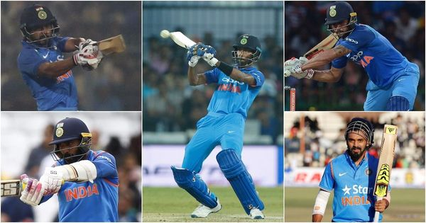 A floating No 4? Despite Pandya's 78, Kohli's 'Total Cricket' experiment demands rare freedom