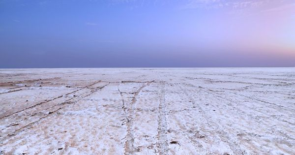 IRCTC Rann of Kutch festival special tour package: Booking details, itinerary, costs and more