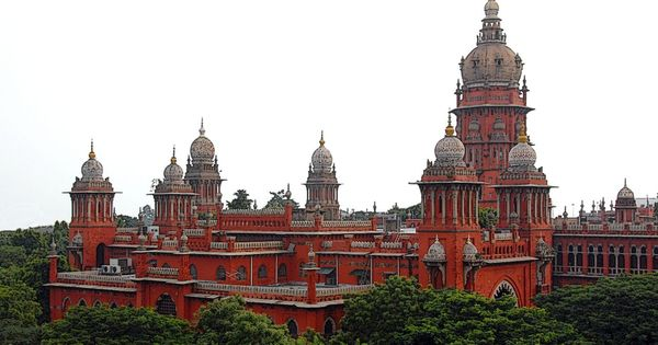 Age limit can be relaxed for transgender candidates seeking government jobs, says Madras High Court