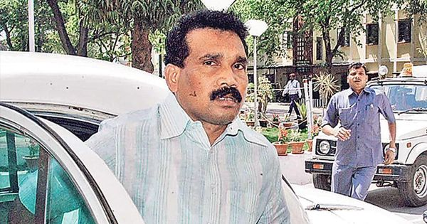 Coal allocation scam: Delhi court frames corruption charges against former Jharkhand CM Madhu Koda