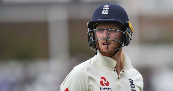 If he is fit, he will play: England to stick with Stokes for first India Test despite court trial
