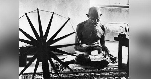 महात्मा गांधी जनेऊ को ढकोसला क्यों मानने लगे थे?