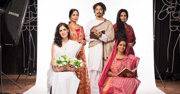 Mumbai weekend cultural calendar: Dharavi walk, dance film series and more