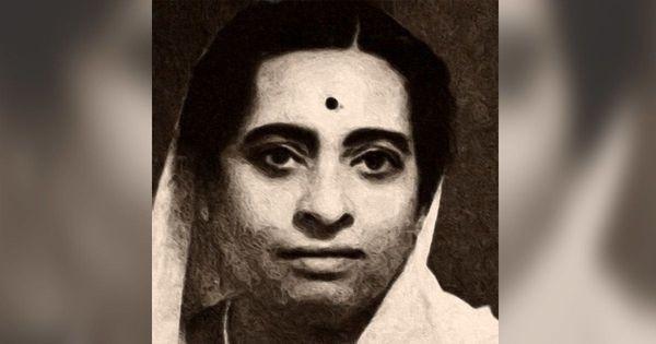 A detailed exposition of Lalita Gauri by the inimitable Kesarbai Kerkar