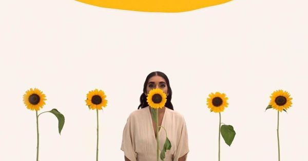 Watch: Punjabi-Canadian writer Rupi Kaur says her poems are not just for South Asian immigrant women
