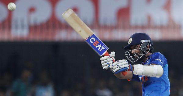 Want to play domestic cricket with the same attitude as international cricket, says Ajinkya Rahane