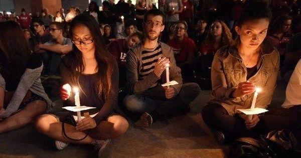 अमेरिका में बंदूक संस्कृति पर लगाम क्यों नहीं लग सकती?