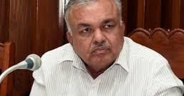 Karnataka government to hand over BJP activist's alleged murder case to CBI