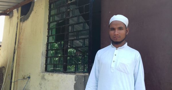 Old friction, new grievances: Why a madrassa in Noida was attacked by Hindu villagers