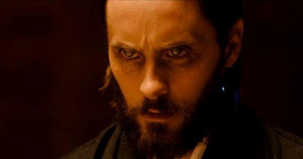 The eyes have it: How seeing is believing in 'Blade Runner 2049'