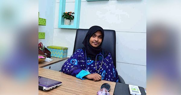 In Kerala's Hadiya conversion case, Supreme Court finally offers hope by raising important questions