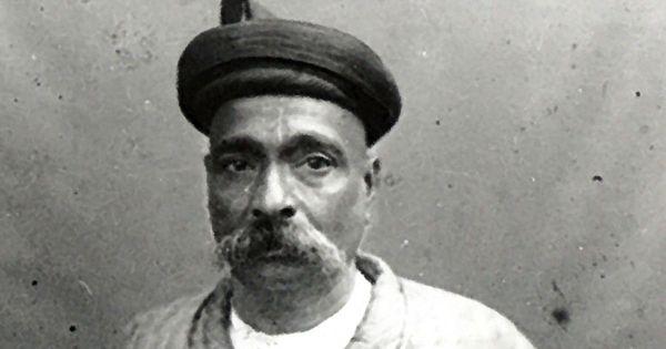 Historical fact check: Did Lokmanya Tilak really plan a 'Hindu invasion' of British India?
