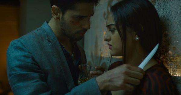 इत्तेफाक : हिंदी की एक पुरानी फिल्म का रीमेक होना भी इसके सस्पेंस को और बढ़ा देता है