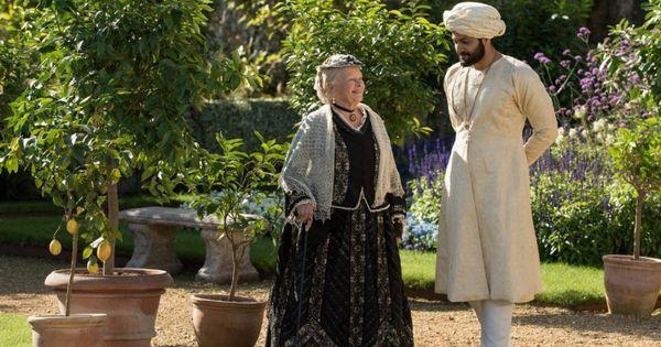 When Queen Victoria met Abdul Karim, her Golden Jubilee present from India