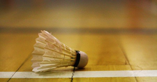 Indian badminton: Senior Nationals put on hold due to coronavirus outbreak