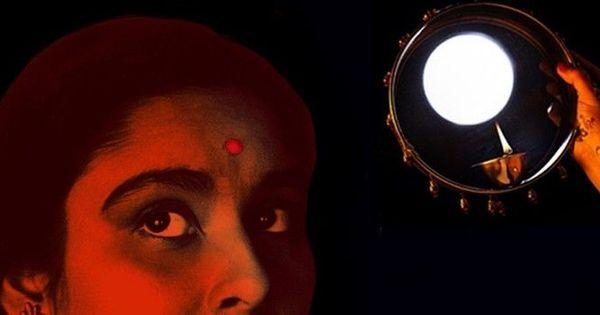 करवाचौथ : समानता के दौर में भेद का उत्सव!