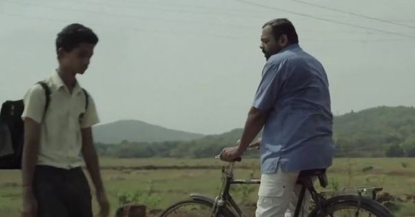 Konkani movie 'Juze' explores the plight of migrant workers in Goa