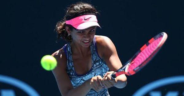 Indian tennis roundup: Mahak Jain reaches final in Jakarta; Jeevan, Divij out of doubles in Newport