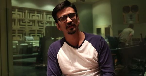 Amit Trivedi interview: ' A soundtrack's success cannot predict a film's fate'