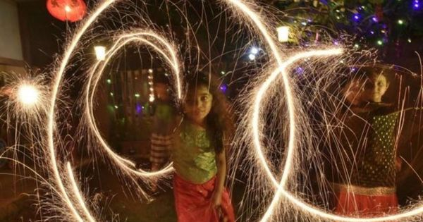 Five reasons why the Supreme Court's fireworks ban is misguided