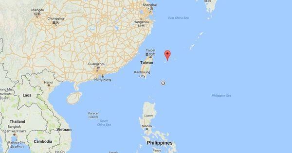 फिलीपींस के पास मालवाहक जहाज डूबने से 11 भारतीय लापता